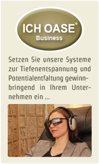 ICH OASE Business