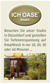 ICH OASE Studio